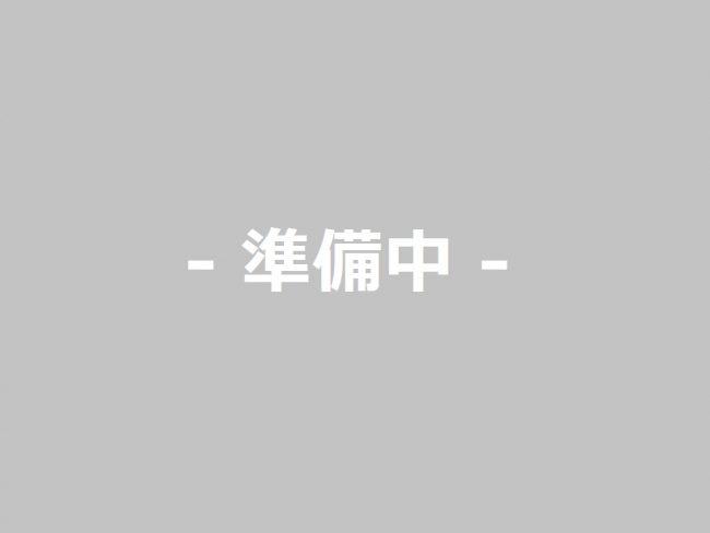 【電車広告】阪急 全線 貫通路向き中吊 ワイドサイズ 7日間